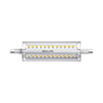 LED Linear Lamps