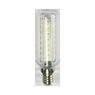 LED Tubular Lamps