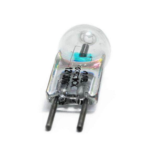 30watt 12volt GY6.35 Cap Equivalent to 50watt