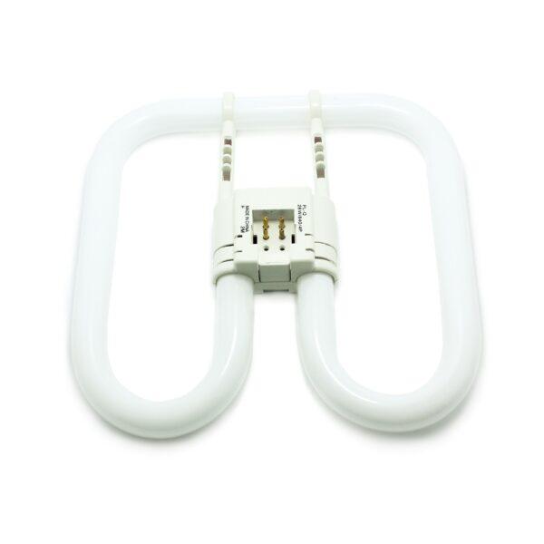 28watt 4pin Colour 840 Cool White