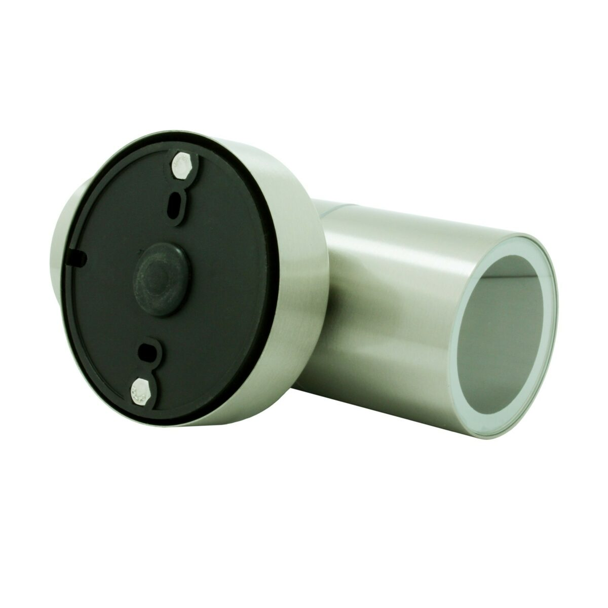 Stainless Steel Wall Up and Down Light GU10 IP44