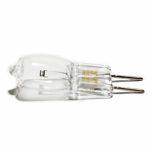 A1 220 50watt 12volt G6.35 Cap HLX