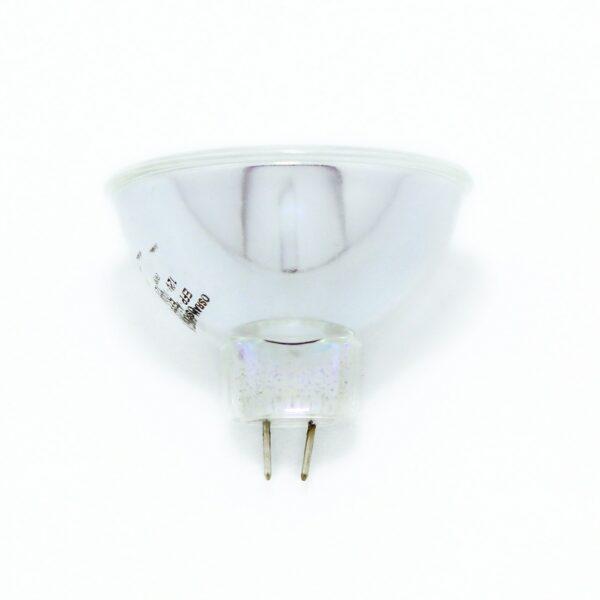 A1 231 100watt 12volt GZ6.35 Cap EFP