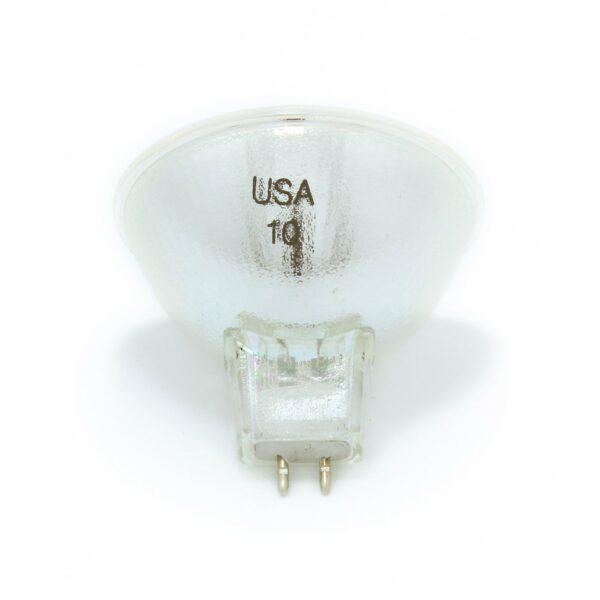 A1 259 250watt 24volt GX5.3 Cap ELC
