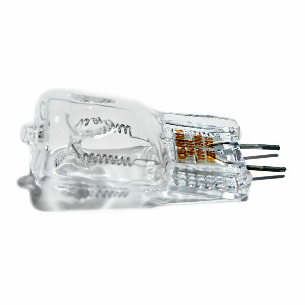 300watt 120volt GY6.35 Cap CP96