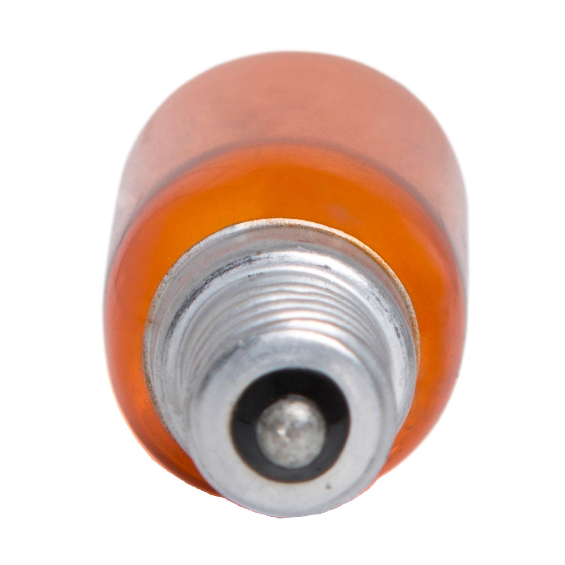 Halogen T25 Tubular 18watt SES E14
