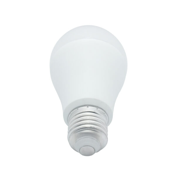 15watt GLS LED ES E27 Screw Cap Warm White Equivalent To 100watt