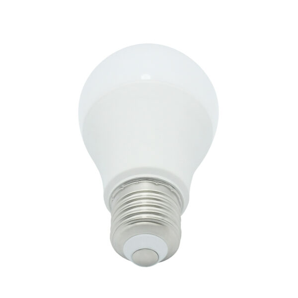 5watt GLS LED ES E27 Screw Cap Warm White Equivalent To 40watt Dimmable