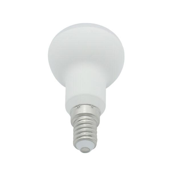 7watt R50 Reflector LED SES E14 Small Screw Cap Warm White Equivalent To 40watt