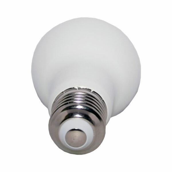 9watt R63 Reflector LED ES E27 Screw Cap Daylight Equivalent To 60watt