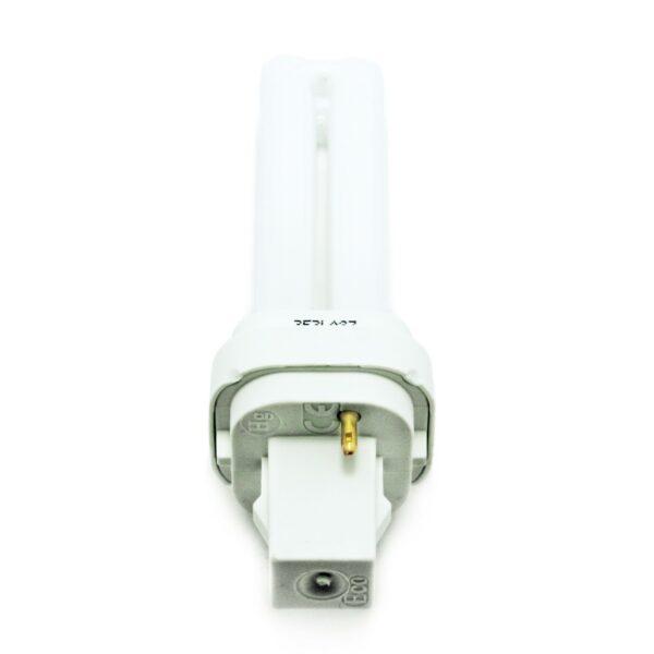 10watt 2pin Colour 827 Extra Warm White