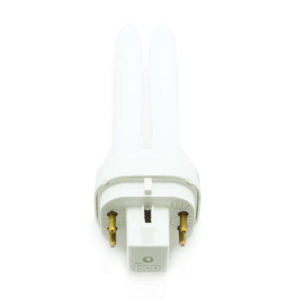 10watt 4pin Colour 840 Cool White