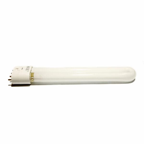 18watt 4pin Colour 835 White