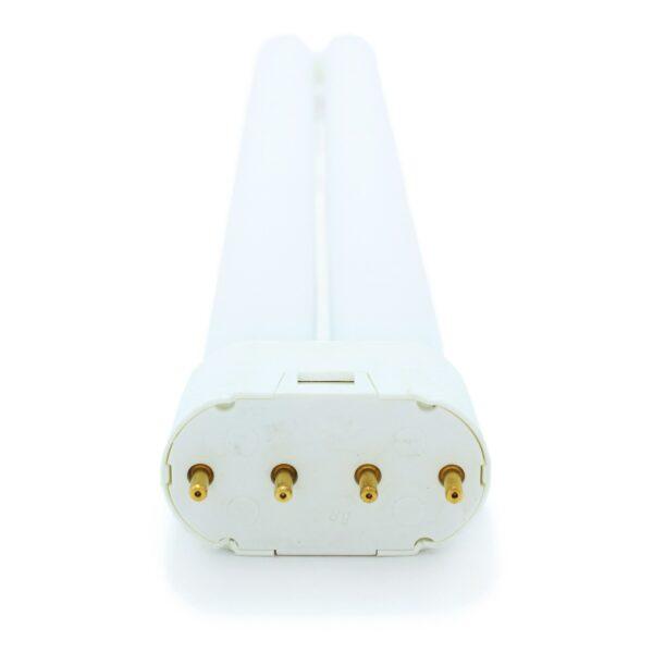 24watt 4pin Colour 830 Warm White