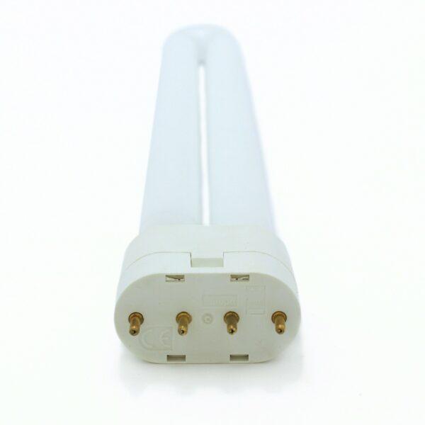 24watt 4pin Colour 835 White