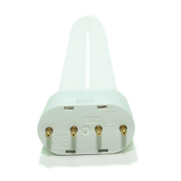 34watt 4pin Colour 840 Cool White