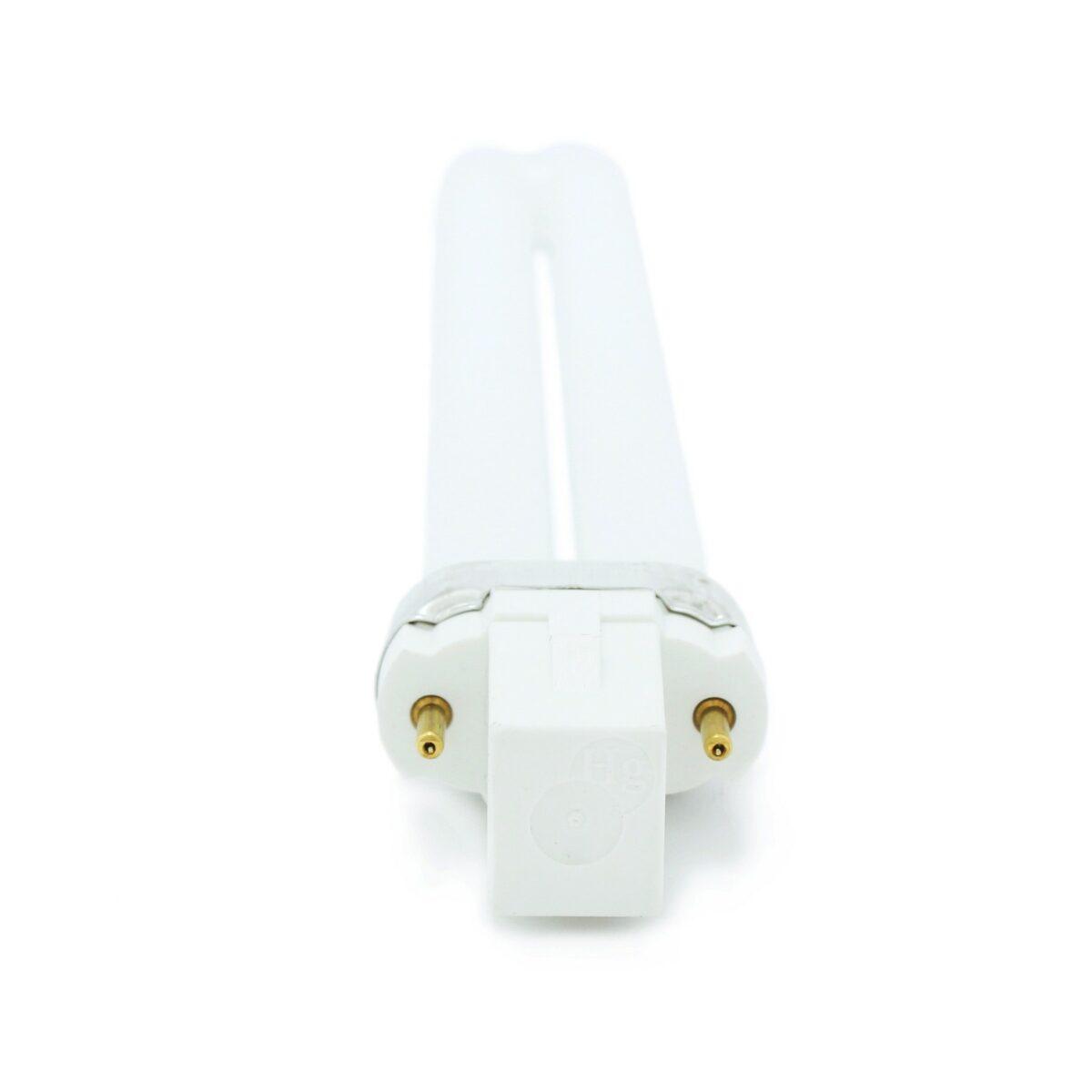 11watt 2pin Colour 840 Cool White