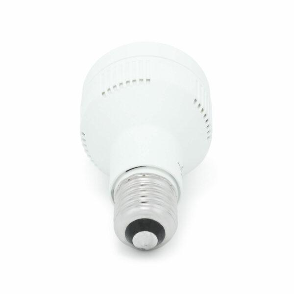 11watt R63 Reflector ES E27 Screw Cap Extra Warm White Equivalent to 60watt
