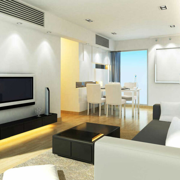12watt R80 Reflector LED ES E27 Screw Cap Warm White Equivalent To 100watt