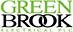 Greebrook