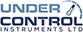 Undercontrol Instruments