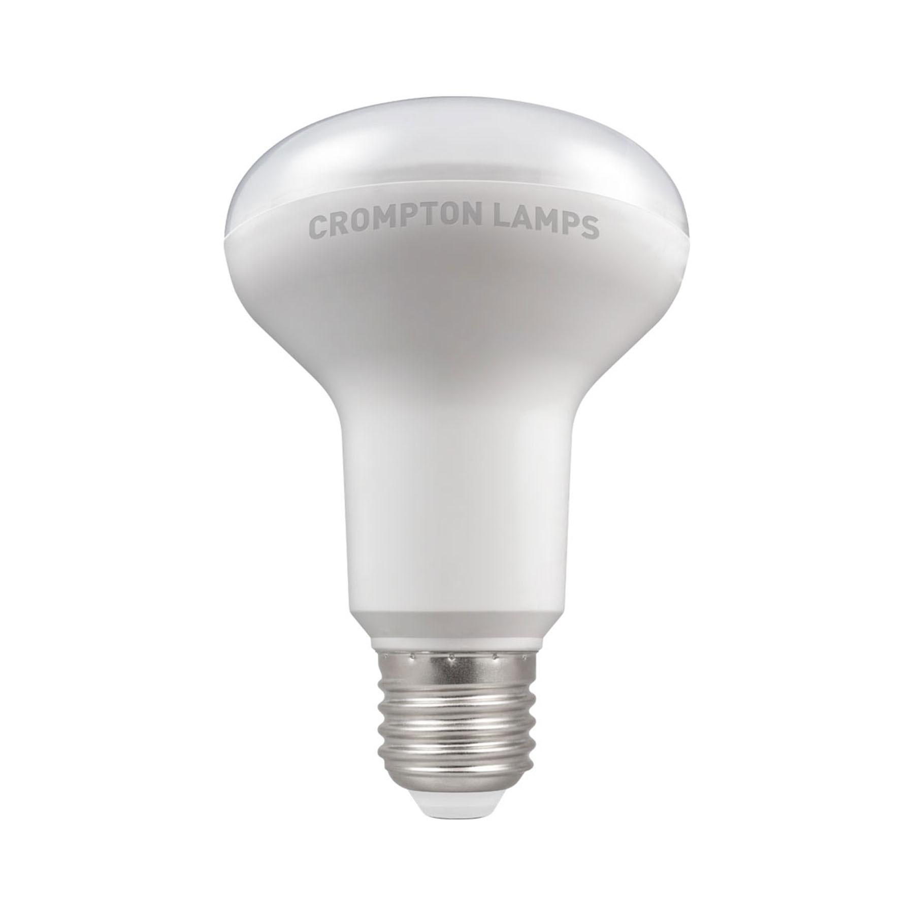 Reflector R80 LED Light Bulb
