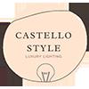 Castello Style
