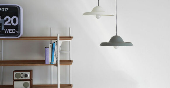 Why Pendant Lights Are The Coolest Home Accessory And Creative Ways To Use Them!