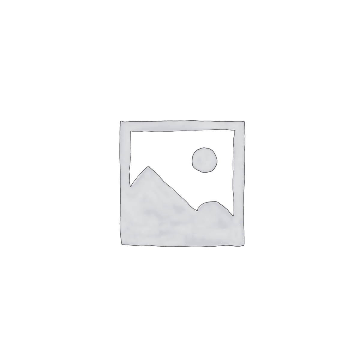 Halolux 240volt (ES/E27 Screw Caps) Clear
